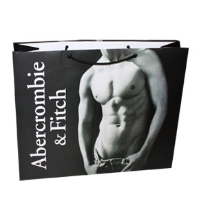 Abercrombie&Fitch440*140*360